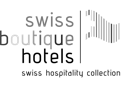 swiss boutique